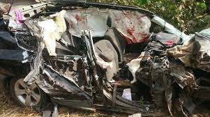 20 yr old Ghanaian singer dies in horrific car crash (RIP) | New ...