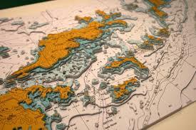 Bvi Navigation Charts