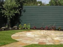 garden wall ideas dublin. owen chubb garden landscapers are an award winning landscaping and design company based in dublin, ireland. wall ideas dublin g