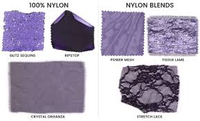 Rit Dyemore Synthetic Fiber Dye Product Guide Ofs Makers Mill