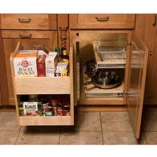 Corner Cabinet Shelving Unit Corner Organizers Shop For Blind Corner Kitchen Cabinet 26