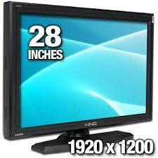 tv 28 inch. i-inc if-281dpb 28\ tv 28 inch