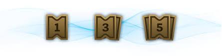 League of Legend Clash Rewards, Trophies, Banners, Frames