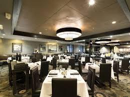 Morton's The Steakhouse - Woodland Hills