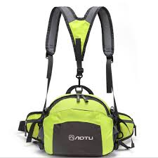 Outdoor Sports Utility Multifunction Camping Backpack Bag ...