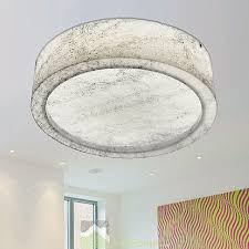 vaulted ceiling lighting modern living room lighting. Acrylic Vaulted Ceiling Lamps Endearing Flush Lights Living Room Lighting Modern I