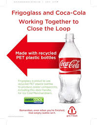 Frigoglass has operations in many countries across europe, asia, africa and the middle east including production hubs in romania, russia, greece, india, indonesia, south africa and nigeria. Frigoglass And Coca Cola Recycling Announce Green Innovation Foodbev Media
