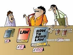 law book cartoon 2 of 15