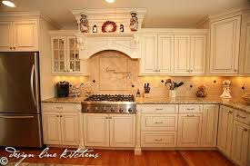 ... Fabulous Kitchen Cabinets With Legs And Kitchen Cabinet Range Hood  Design Stove Hood Varying Height ...