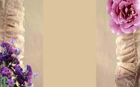 simple vintage backgrounds tumblr. Vintage Flowers Throughout Simple Backgrounds Tumblr