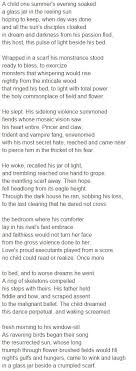 best gwen harwood images literature poem and poetry gwen harwood in the park essay year 11 hsc english advanced