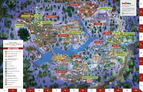 busch gardens williamsburg schedule. Simple Busch Elegant Busch Gardens Williamsburg Hours 55 About Remodel Excellent  Designing Home Inspiration With And Schedule C