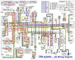 klr wiring diagram images wiring diagram monte wiring diagrams for kawasaki klr650 wiring circuit