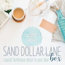 Home Decor Subscription Box Home Decor Find Subscription Boxes 51