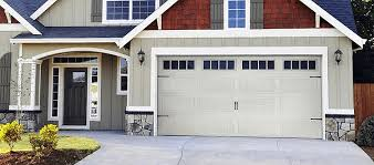 Designer Garage Doors Residential Best Decoration