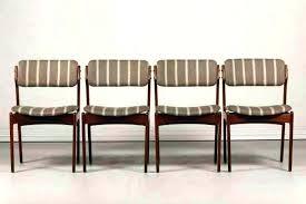 Furniture Upholstery Fabric Chart Chair Upholstery Fabric Dreadlockshut Co