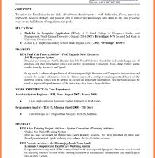 Free Resume Templates Google Docs Print Microsoft Word Free Resume
