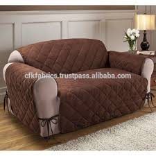 waterproof quilted furniture cover sofa protector uk quilted with regard to elegant home waterproof sofa cover for pets plan