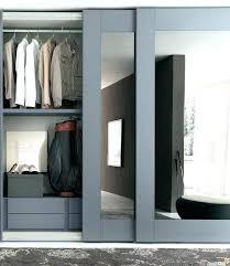 how to install closet sliding doors closet mirror sliding doors installing sliding wardrobe doors on carpet how to install closet sliding doors