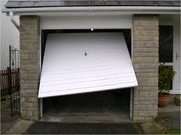 broken garage doorSWIFT GARAGE DOOR REPAIRS  Networx