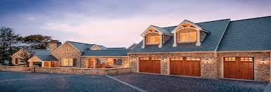 broten garage doorsBroten Garage Door Sales  LinkedIn