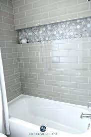 gray shower tile ideas gray shower tile ideas gray subway tile shower photo 2 of 8 gray shower tile