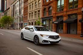2018 acura awd. delighful awd show more to 2018 acura awd automobile magazine