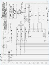 chiller control wiring diagram onlineromania info 30xa carrier chiller wiring diagram trane cgam wiring diagram wallmural