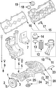 parts com® audi oil sensor partnumber 420907660 2011 audi r8 spyder v10 5 2 liter gas senders