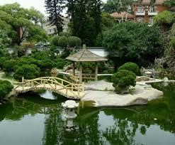 Small Picture Outdoor Garden Inspiring Small Circular Garden Design Ideas