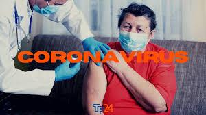 Coronavirus. Vaccino libero per giovani e anziani. Calano i positivi in  Sicilia e a Trapani