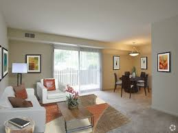 1 Bedroom Apartments In Columbia Md Creative Interior