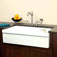fireclay sink reviews to lovely sink pics farmhouse installation reviews franke fireclay sink reviews alfi brand