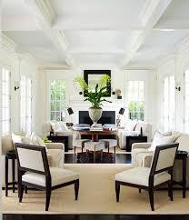 Small Picture preppy style guide for preppy decor preppy home decor entry