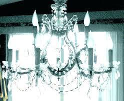 chandelier socket covers chandelier socket cover candle covers sleeves chandelier socket covers bronze