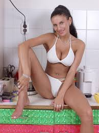 Showing Porn Images for Bianca k porn www.handy porn