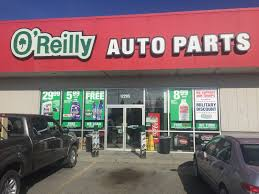 Does O Reilly Do Check Engine Lights For Free Dont Fuck With Donville Visiting Oreilly
