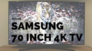 samsung tv 70 inch. samsung tv 70 inch m