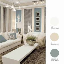 kelly moore paints unveils new collection top color picks to enliven kelly moore swiss coffee designing