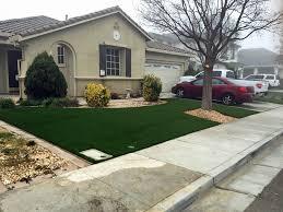 Artificial Grass Carpet Valley Center California Paver Patio Front