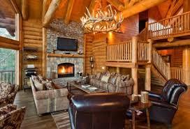 cabin living room furniture. cabin living room furniture s