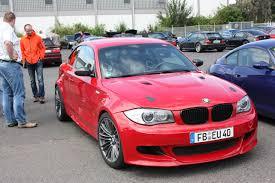 BMW 3 Series bmw 128i body kit : BMW Performance Aero Kit Pictures***