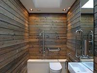 bath: лучшие изображения (596) в 2020 г.   Дизайн ванной ...