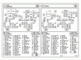 2004 gmc envoy wiring diagram 2004 gmc radio wiring diagram \u2022 free 2006 gmc envoy fuse box location at 2002 Gmc Envoy Fuse Box