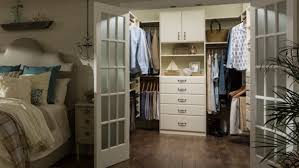 ing diy custom closets walk in closet by easyclosets