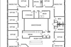 office space floor plan. Office Space Floor Plans Memes Plan
