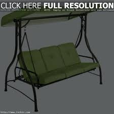 canopies outdoor swings swing beds bed and canopy porch innovative ideas for patio with design best canopy swing outdoor bed