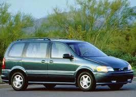 1997 oldsmobile silhouette wiring 2001 Oldsmobile Silhouette Wiring Diagram 98 Oldsmobile Aurora Need Wiring Diagram