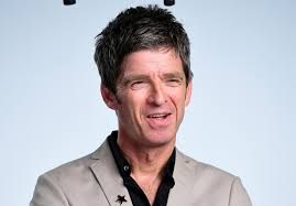 The family later moved to the city's burnage area. Noel Gallagher Confesses He S Gained Lockdown Beer Belly