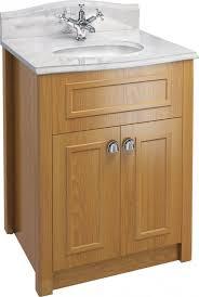 light oak bathroom vanity units bathroom exquisite oak bathroom sink vanity units oak bathroom sink va